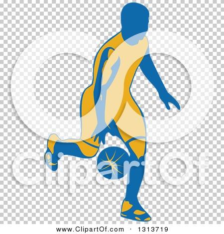 Transparent clip art background preview #COLLC1313719