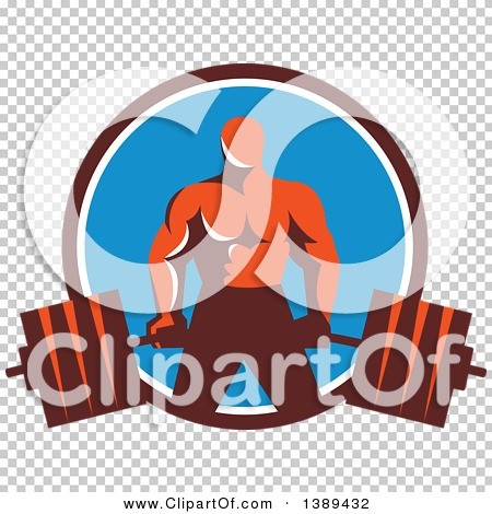 Transparent clip art background preview #COLLC1389432