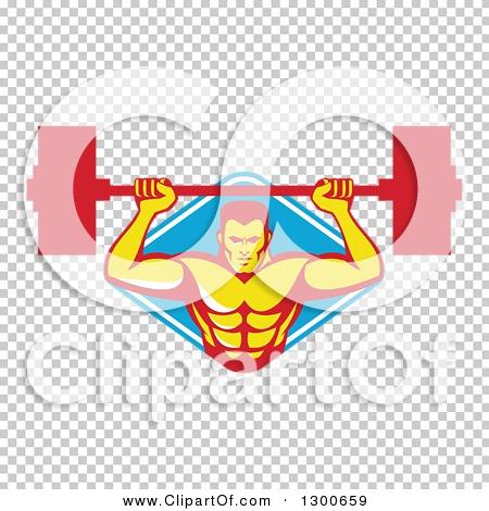 Transparent clip art background preview #COLLC1300659