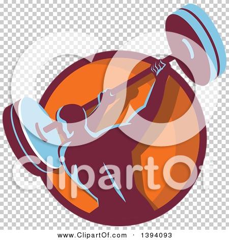 Transparent clip art background preview #COLLC1394093