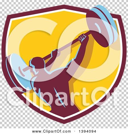 Transparent clip art background preview #COLLC1394094