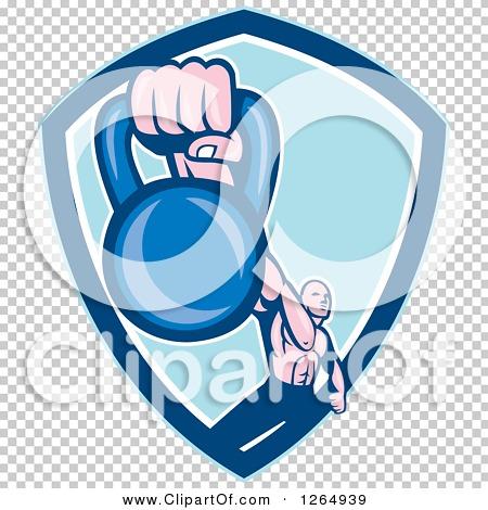 Transparent clip art background preview #COLLC1264939