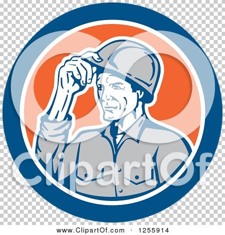 Transparent clip art background preview #COLLC1255914
