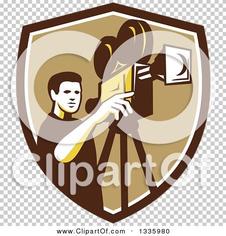 Transparent clip art background preview #COLLC1335980