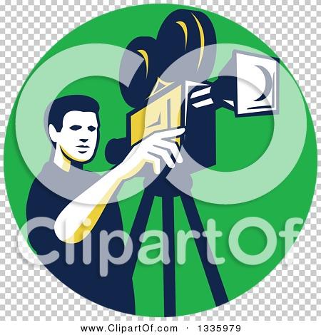 Transparent clip art background preview #COLLC1335979