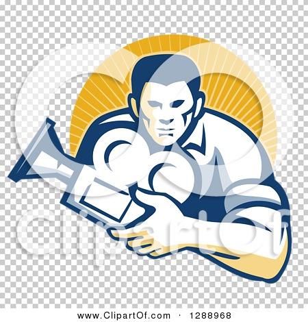 Transparent clip art background preview #COLLC1288968