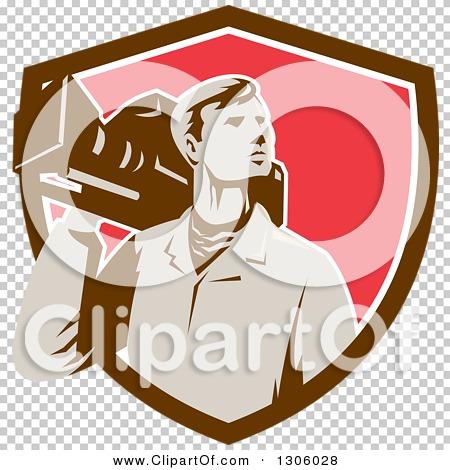Transparent clip art background preview #COLLC1306028