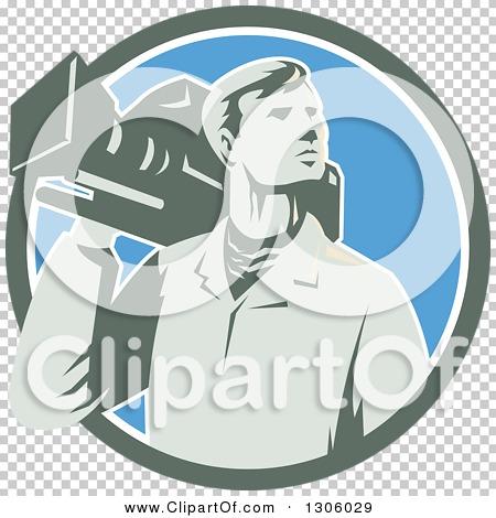 Transparent clip art background preview #COLLC1306029