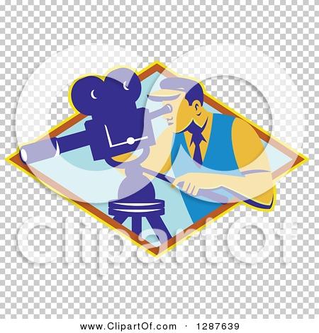 Transparent clip art background preview #COLLC1287639