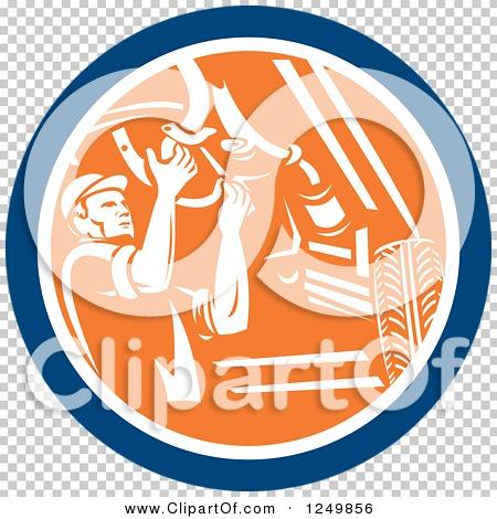 Transparent clip art background preview #COLLC1249856