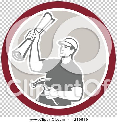 Transparent clip art background preview #COLLC1239519