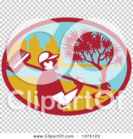 Transparent clip art background preview #COLLC1375123
