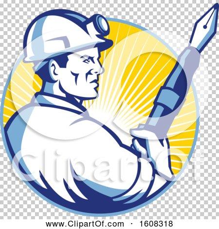 Transparent clip art background preview #COLLC1608318