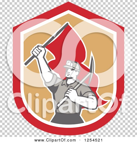 Transparent clip art background preview #COLLC1254521