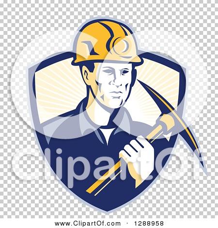 Transparent clip art background preview #COLLC1288958