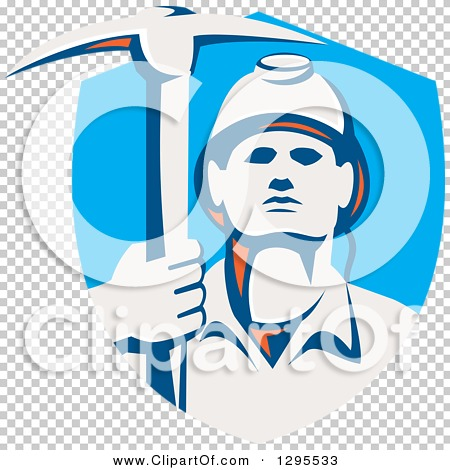 Transparent clip art background preview #COLLC1295533