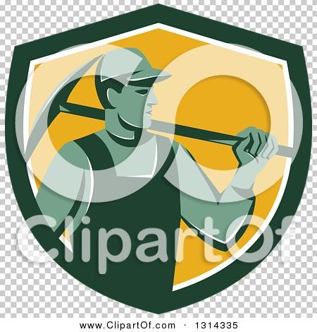 Transparent clip art background preview #COLLC1314335