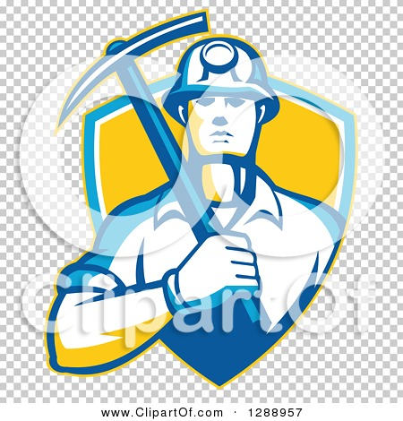 Transparent clip art background preview #COLLC1288957