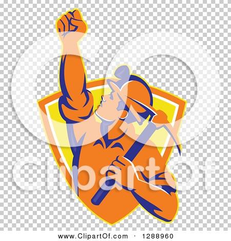 Transparent clip art background preview #COLLC1288960