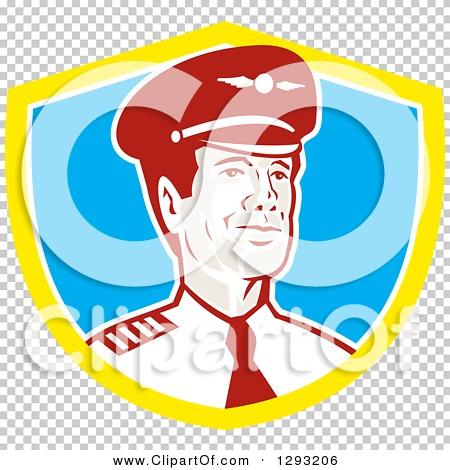 Transparent clip art background preview #COLLC1293206