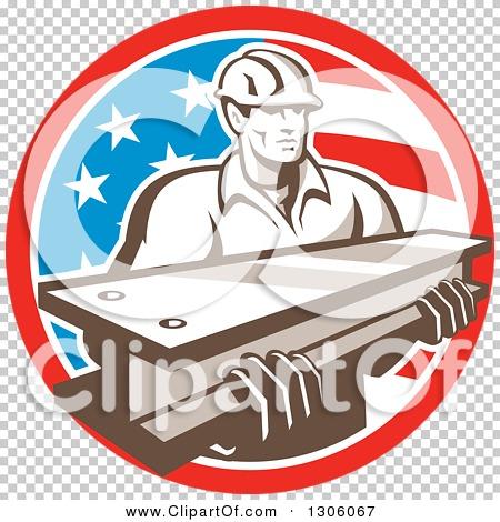 Transparent clip art background preview #COLLC1306067