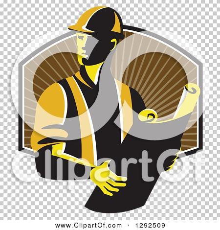 Transparent clip art background preview #COLLC1292509
