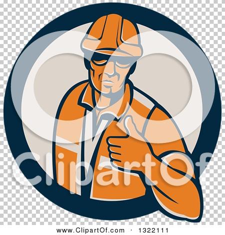 Transparent clip art background preview #COLLC1322111