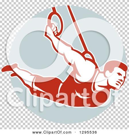 Transparent clip art background preview #COLLC1295536