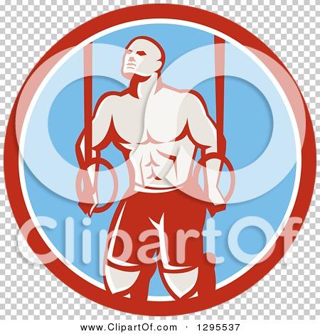 Transparent clip art background preview #COLLC1295537