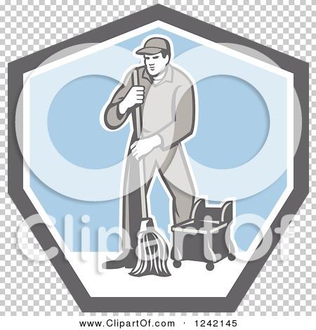 Transparent clip art background preview #COLLC1242145