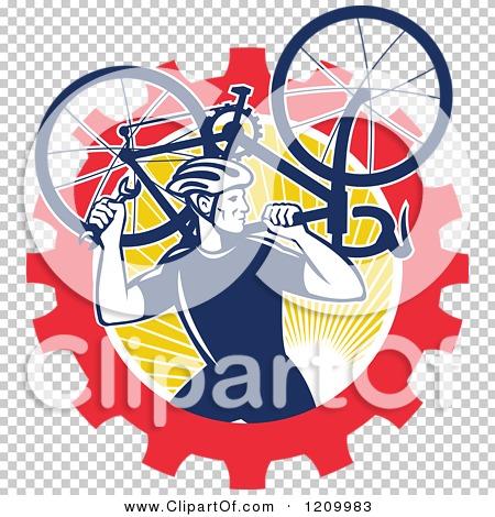 Transparent clip art background preview #COLLC1209983