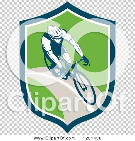 Transparent clip art background preview #COLLC1281486