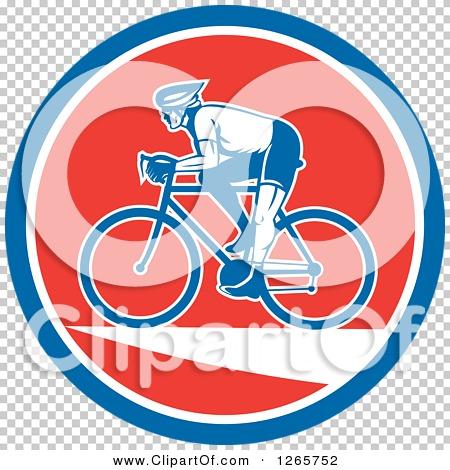 Transparent clip art background preview #COLLC1265752