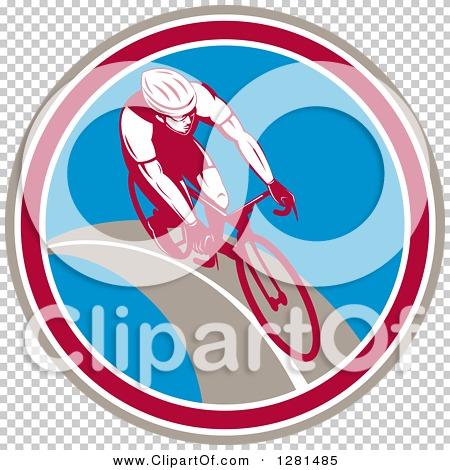 Transparent clip art background preview #COLLC1281485