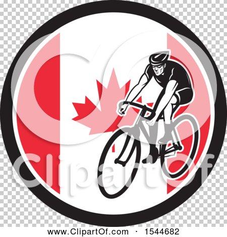 Transparent clip art background preview #COLLC1544682