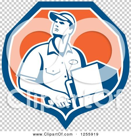 Transparent clip art background preview #COLLC1255919