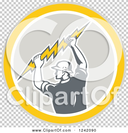 Transparent clip art background preview #COLLC1242090