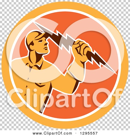Transparent clip art background preview #COLLC1295557