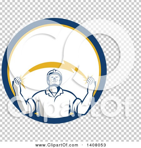 Transparent clip art background preview #COLLC1408053