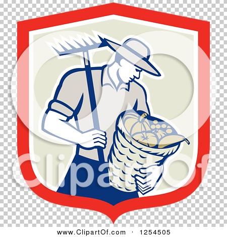 Transparent clip art background preview #COLLC1254505