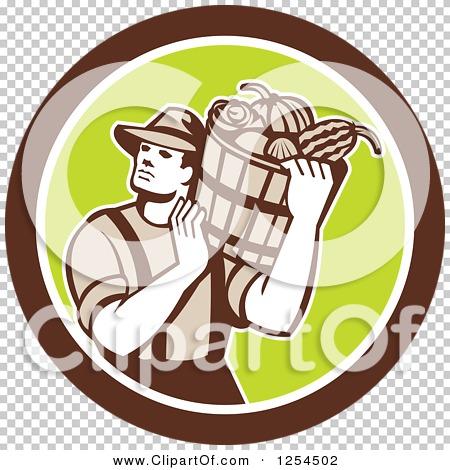 Transparent clip art background preview #COLLC1254502