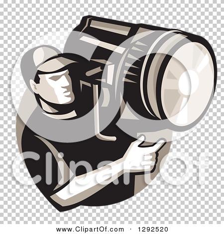 Transparent clip art background preview #COLLC1292520