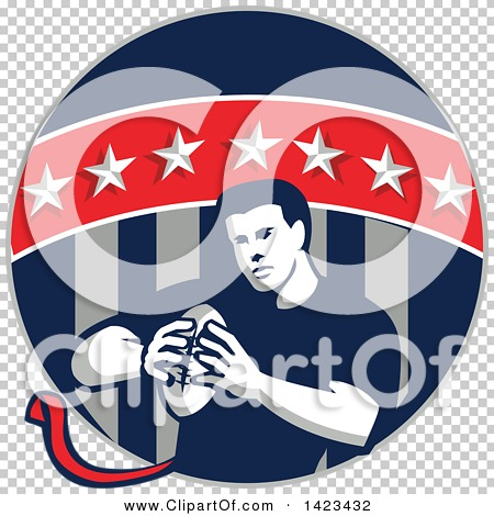 Transparent clip art background preview #COLLC1423432