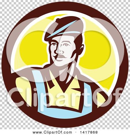Transparent clip art background preview #COLLC1417868