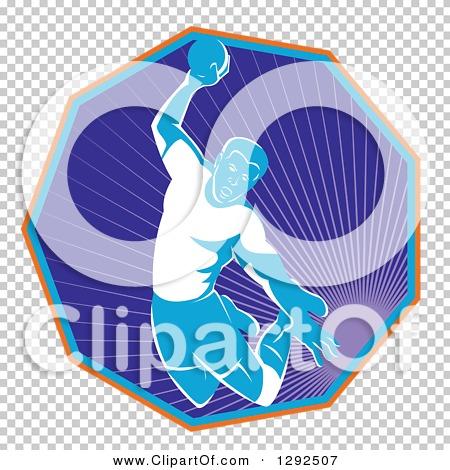 Transparent clip art background preview #COLLC1292507