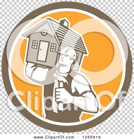 Transparent clip art background preview #COLLC1255916