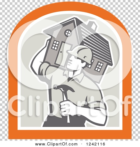 Transparent clip art background preview #COLLC1242116