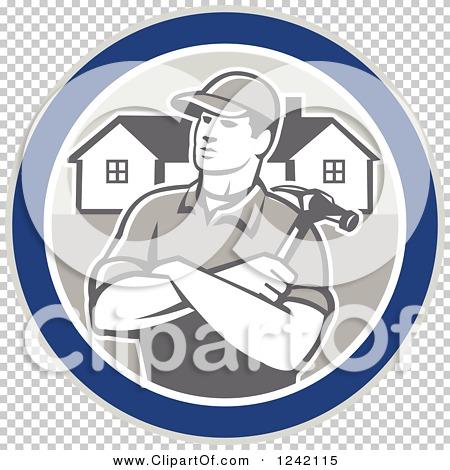 Transparent clip art background preview #COLLC1242115