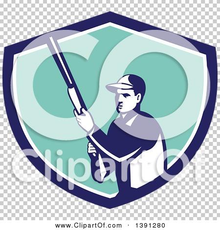 Transparent clip art background preview #COLLC1391280