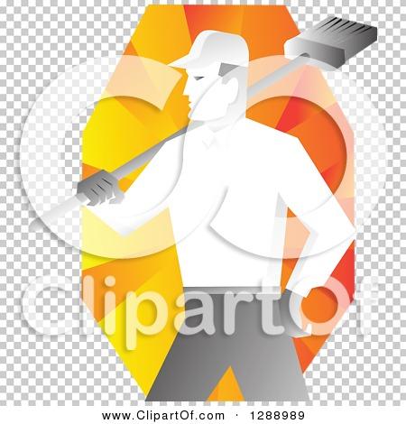 Transparent clip art background preview #COLLC1288989